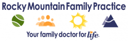 Rocky Mountain Family Practice