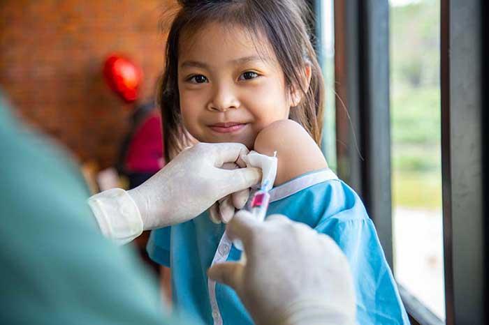 vaccines-12